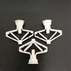 Butterfly Toggle Anchor