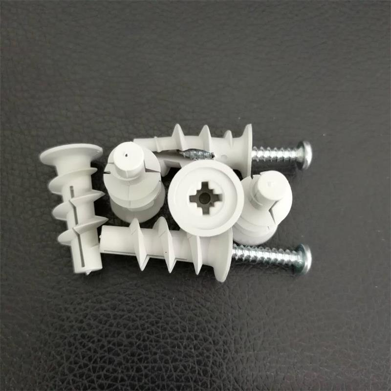 Self Drive Plasterboard Fixings