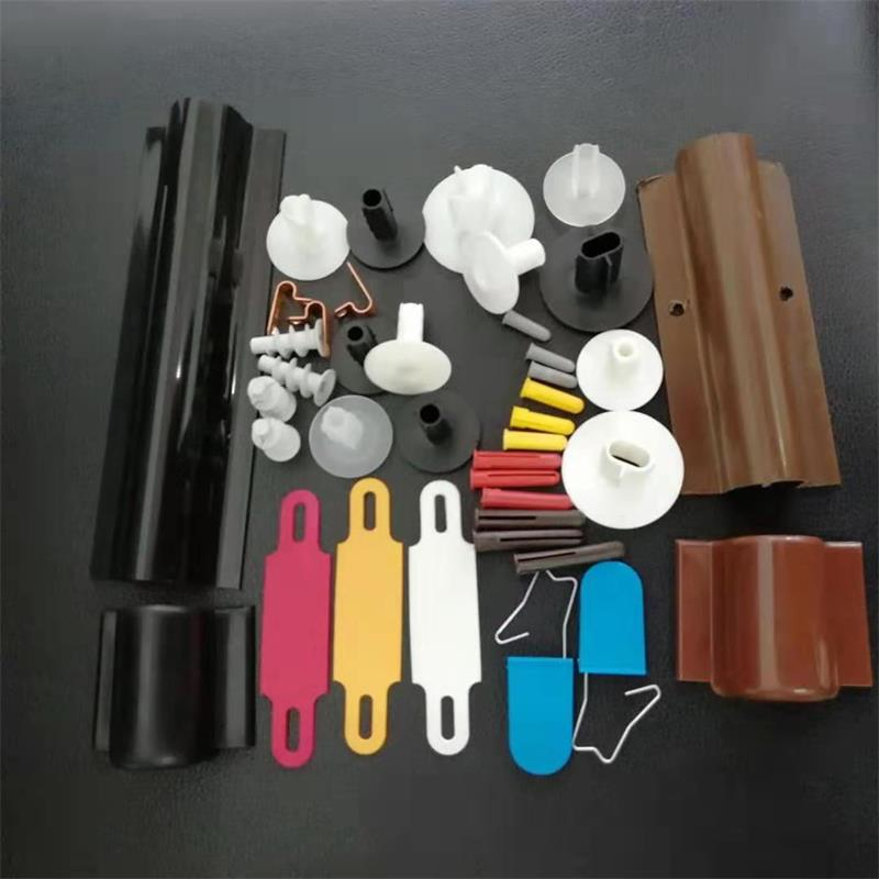 cable installation accessories