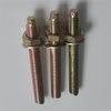 Chemical Anchor Stud